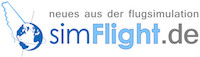 simFlight.de