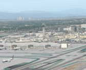 Review: ShortFinalDesigns Los Angeles International HD KLAX (X-Plane 11)