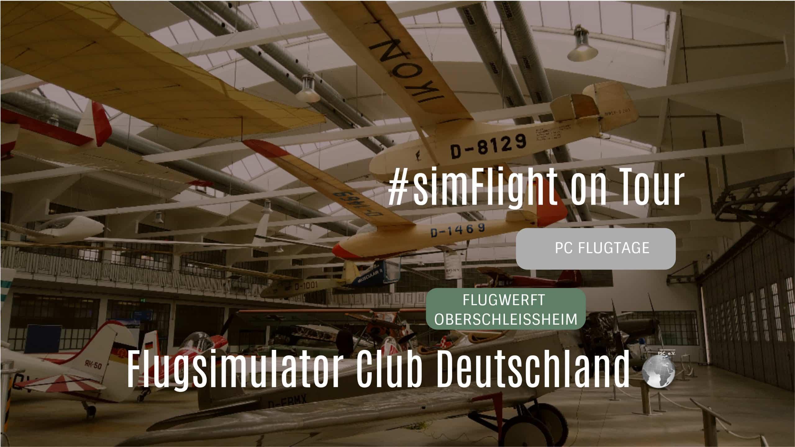 www.simflight.de