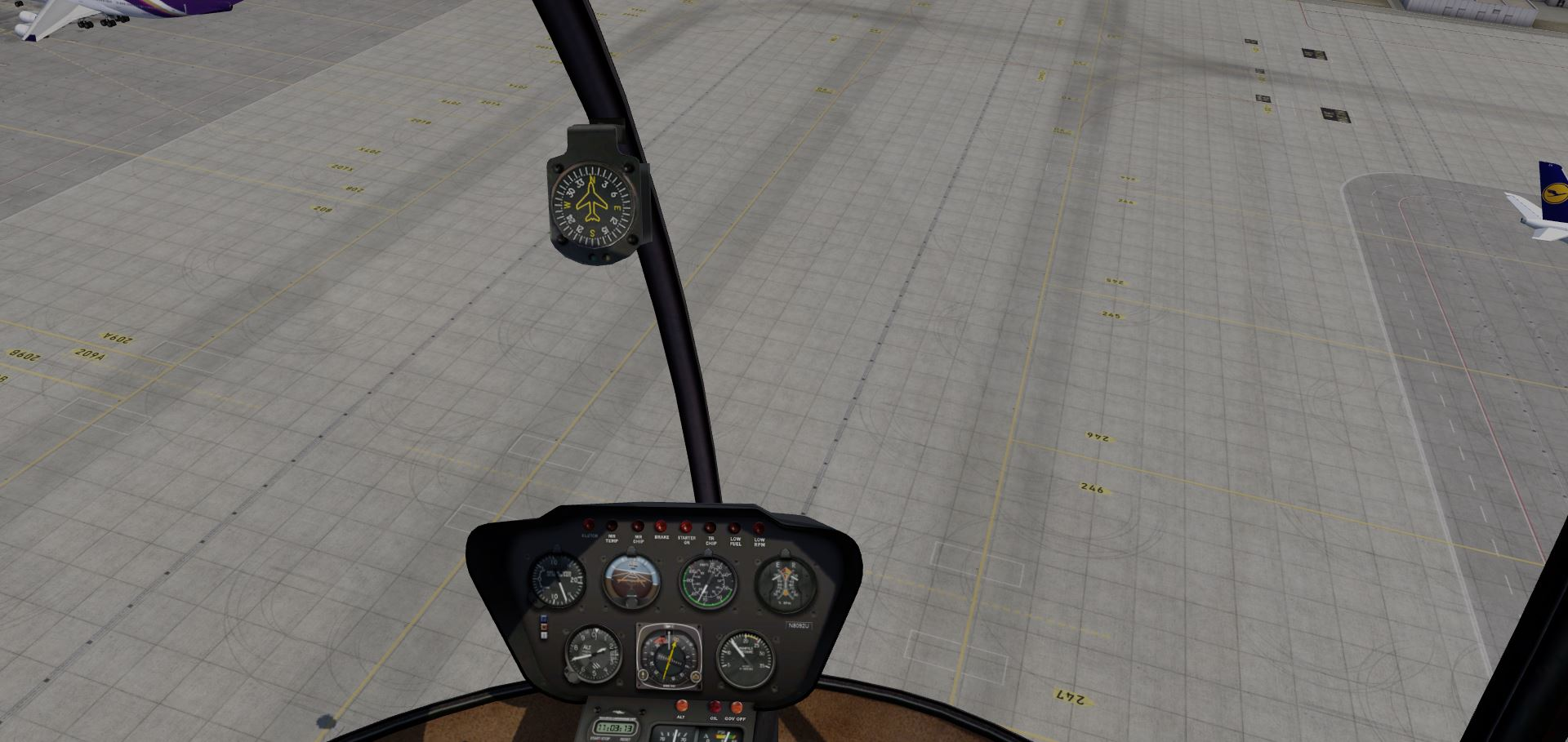 Munich Apron sim-wings.JPG