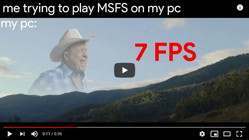 Screenshot_2020-08-04 My PC on MSFS.png
