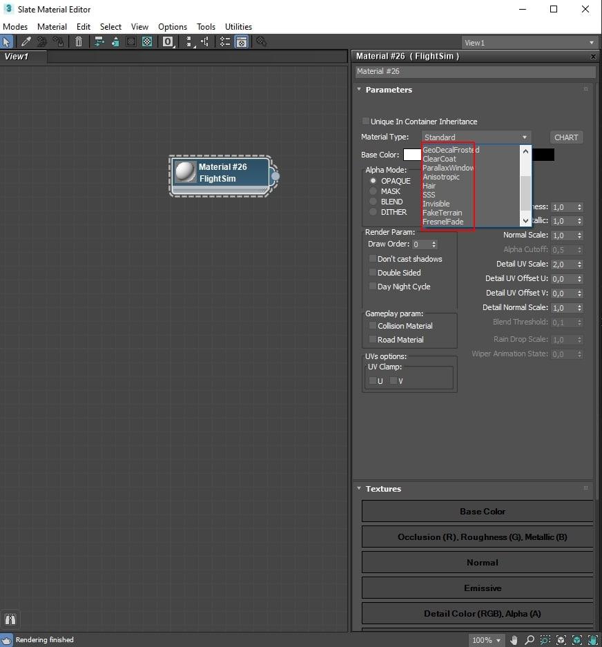 mfs_sdk_3dsm_tools_material.jpg