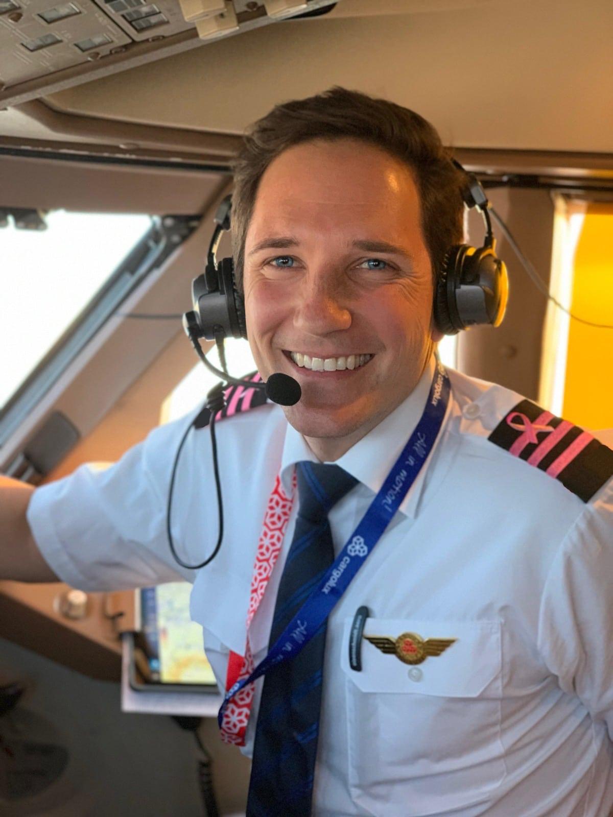"""image008 Ask Captain Joe """"Lights and transponder at departure"""""""